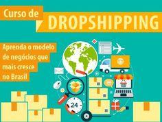 Curso de Dropshipping