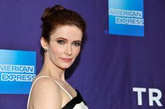'Grimm Season 5' Cast, News, Update, Spoilers: Bitsie Tulloch Insists Eve and Nick May Still Happen, Dip in 'Grimm' Ratings Causes Concern