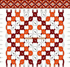 Normal Pattern #8798 added by Qompotha