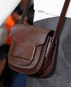 Prada Pattina Beige Saffiano Leather Crossbody Bag – The Fashion Mart Women's Crossbody Purse, Leather Crossbody, Leather Backpack, Leather Bag, Prada Bag, Prada Handbags, Purses And Handbags, Blue Handbags, Chain Shoulder Bag