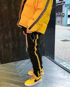 Follow @IllumiLondon for more Streetwear Collections #IllumiLondon