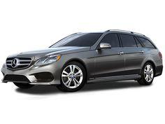 25 New Vehicles For Sale Ideas Mercedes Benz Mercedes Benz