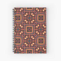 Persian Pattern, Red Bricks, My Notebook, Himalayan, Ferns, Nepal, Navajo, Kilim Rugs, Spiral