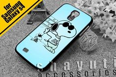 #Snoopy #Joe #Cool #iPhone4Case #iPhone5Case #SamsungGalaxyS3Case #SamsungGalaxyS4Case #CellPhone #Accessories #Custom #Gift #HardPlastic #HardCase #Case #Protector #Cover #Apple #Samsung #Logo #Rubber #Cases #CoverCase