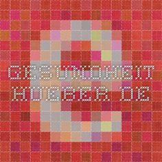 33 best Gesundheit images on Pinterest   Learn german, German ...