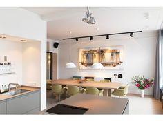 2_interieurontwerp renovatie appartement amsterdam oud-zuid apollolaan fotografie Rosa van den Kerkhof-Studio Nest