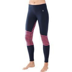 Smartwool Merino 250 Asym Bottom - Women's sale $70.00 $100.0030% OFF Free 2-Day shipping on orders over $50