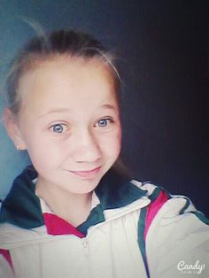 Selfies befor school