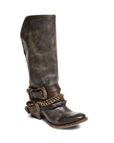 FREEBIRD by Steven Knox Tall Boots | Bloomingdale's