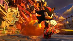 SonicForces (@SONIC_FORCES_JP) | Twitter