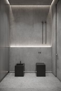 Bathroom Lighting Design, Bathroom Design Luxury, Contemporary Baths, Contemporary Kitchen Design, Interior Design Services, Home Interior Design, Restroom Design, Home Building Design, Ceiling Design