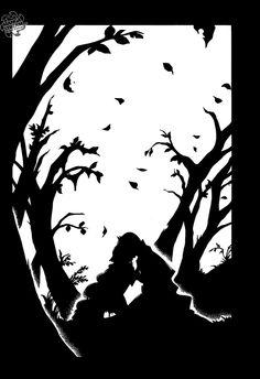 Fairy Tail manga capitulos 450 en Español Página 19