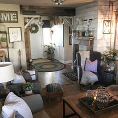 44k Followers, 623 Following, 166 Posts - See Instagram photos and videos from Tammy (@rusticfarmhome)