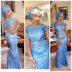 Malian Fashion bazin ~DKK ~ Latest African fashion, Ankara, kitenge, African women dresses, African prints, African men's fashion, Nigerian style, Ghanaian fashion.