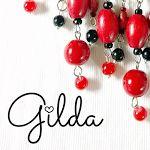 Ободок из жемчуга и хрусталя своими руками - влог Gilda - YouTube