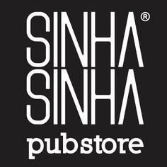 Sinhasinha Pub Store - Bar de cervejas especiais localizado em Poços de Caldas/Minas Gerais.