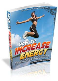 How to increase energy? Determine the hidden causes of your fatigue and sky rocket your energy. The natural health e-zine is the best health magazine. Get your free mini e-book Pear Body, Health Magazine, How To Increase Energy, Natural Healing, Weight Loss Motivation, Natural Remedies, Lose Weight, Sky, Reading