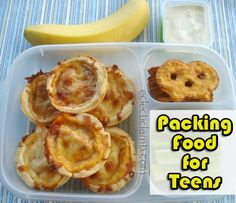 Food packing for school tip ideas backtoschool http://www.dianarambles.com/2013/08/tips-for-packing-food-for-active.html