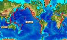 worldvolcanomap.png (706×422)