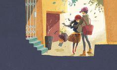 teen story by tamypu on DeviantArt