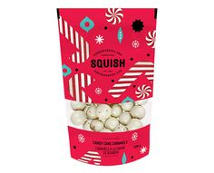 Get ahead this holiday season with Canadian stocking stuffers everyone will love. That One Friend, Life Savers, Soy Candles, Candy Cane, Stocking Stuffers, Peppermint, Bath And Body, Gift Guide, Caramel