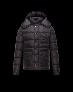Herren jacket sale deutschland