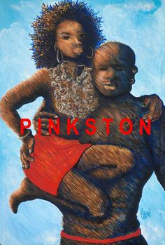 Contributing to Black Art in America, Reflecting a Way of Life, Colorfully Celebrating with Images of Life's Experiences. Fine Art and Prints. Life Images, Black Art, Crystal, Fine Art, Prints, Movie Posters, Film Poster, Visual Arts, Billboard