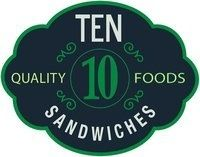 Get local food at Ten Sandwiches! Find, rate and share locally grown food in Westerly, Rhode Island. Support food that is locally grown in YOUR community! See more Restaurants in Westerly, Rhode Island. Westerly Rhode Island, Great Restaurants, Sandwiches, Community, Foods, Drink, Table, Food Food, Food Items