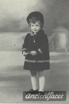 Fanny Cogan Nationality: Hebrew Residence: Paris, France  Death: 1943 Cause: Gassed to death (body cremated) Age: 6 years