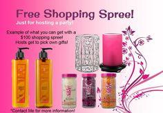 http://www.pinkzebrahome.com/zebradivainva