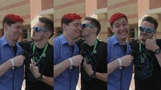 OMGChad and ProSyndicate