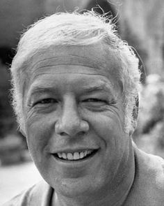 george kennedy - Google Search