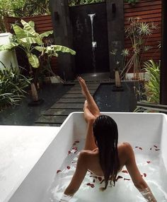 Relax, get to it Summer Vibes, Wanderlust, Bath Time, Belle Photo, Adventure Travel, Travel Inspiration, Life Is Good, Summertime, Bali