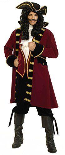 Forum Designer Deluxe Pirate Captain Costume, Multi, Large Forum http://www.amazon.com/dp/B0052B8AE0/ref=cm_sw_r_pi_dp_Ca-Kub0Z7JM72