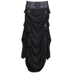 The Violet Vixen is a boutique of corsetry 49e22b41a6234