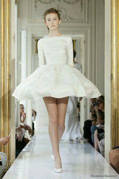 Good job discount mature wedding gowns