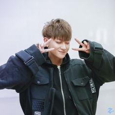 Read Huang ZiTao from the story Idol as your. Tao as your fiance Soft Luhan, Tao Exo, Qingdao, W Kdrama, Hiphop, Huang Zi Tao, Exo Memes, Vogue China, Perfect Boy