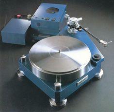Mi Cro SX8000 - www.remix-numerisation.fr - Rendez vos souvenirs durables ! - Sauvegarde - Transfert - Copie - Restauration de bande magnétique Audio - MiniDisc - Cassette Audio et Cassette VHS - VHSC - SVHSC - Video8 - Hi8 - Digital8 - MiniDv - Laserdisc