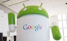20 Things to know if you're a first-time android-er =D