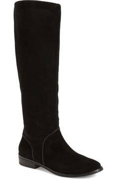 UGG Daley Tall Boot. #ugg #shoes #boots