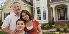 Five proven ways to cut mortgage costs. #realestate #tips