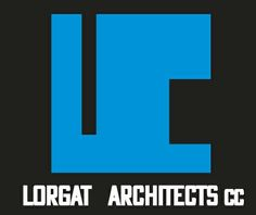 Lorgat Architects logo