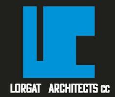 Lorgat Architects logo