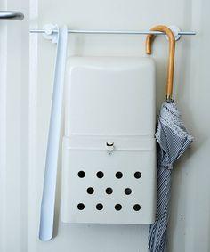 じぶんで編集する、コンパクトな団地くらし。 | MUJI SUPPORT 事例集 | 無印良品 Interior Concept, Toilet Paper, Live, Interiors, Houses, Toilet Paper Roll
