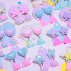 Pin by ♡ Emmy ♡ on kawaii + pastelgoth fashion♡ | Pinterest