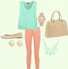 Image result for super cute outfits
