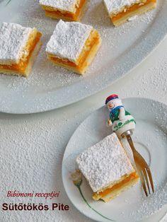 Healthy Cake, Cornbread, Food And Drink, Pie, Cookies, Baking, Ethnic Recipes, Foods, Essen