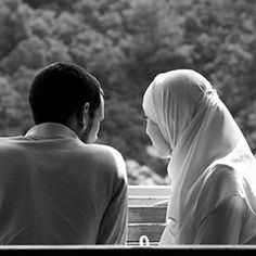 may muslim dating site Muslim dating events - are you single and ready to date this site can be just what you are looking for, just sign up and start chatting and meeting local singles.