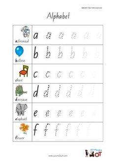 nsw foundation handwriting worksheets google search school readiness handwriting. Black Bedroom Furniture Sets. Home Design Ideas