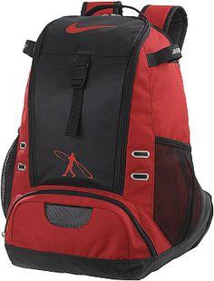 Nike Swingman Bat Back Pack - Dick's Sporting Goods #GiftsThatMatter